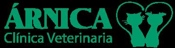Arnica Clínica Veterinaria